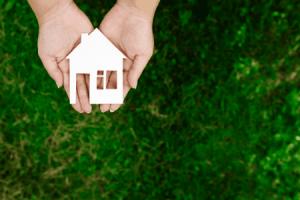 santa cruz affordable housing