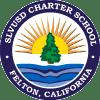 SLVUSD Charter School