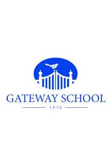 1GUIDE_Gateway