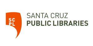SC Publuc Libraries