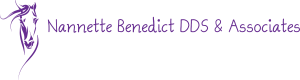1_GUIDE bennedict