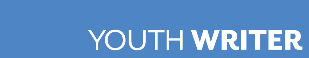 Youth Writer-01