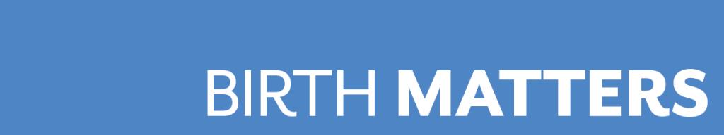 birth matters-01
