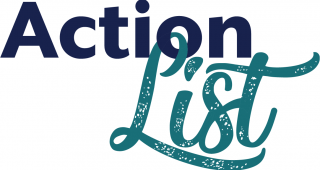 ED_ACTION LIST-01