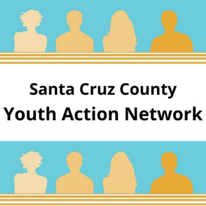 youth-action-network-logo-2_orig copy